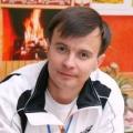 Глямжин Дмитрий Григорьевич