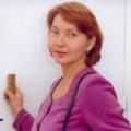 Арсентьева Нина Иннокентьевна