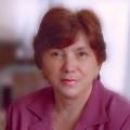 Карий Лидия Петровна
