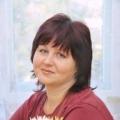 Шевелева Ирина Владимировна