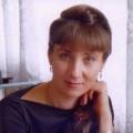 Власова Надежда Анатольевна
