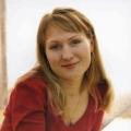 Гриченко Ольга Викторовна