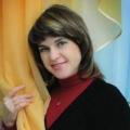 Дума Наталья Леонидовна