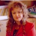 Долгова Олеся Валерьевна