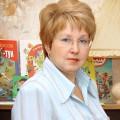 Шендерева Наталья Алексеевна - библиотекарь
