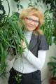 Бобрикова Ирина Георгиевна